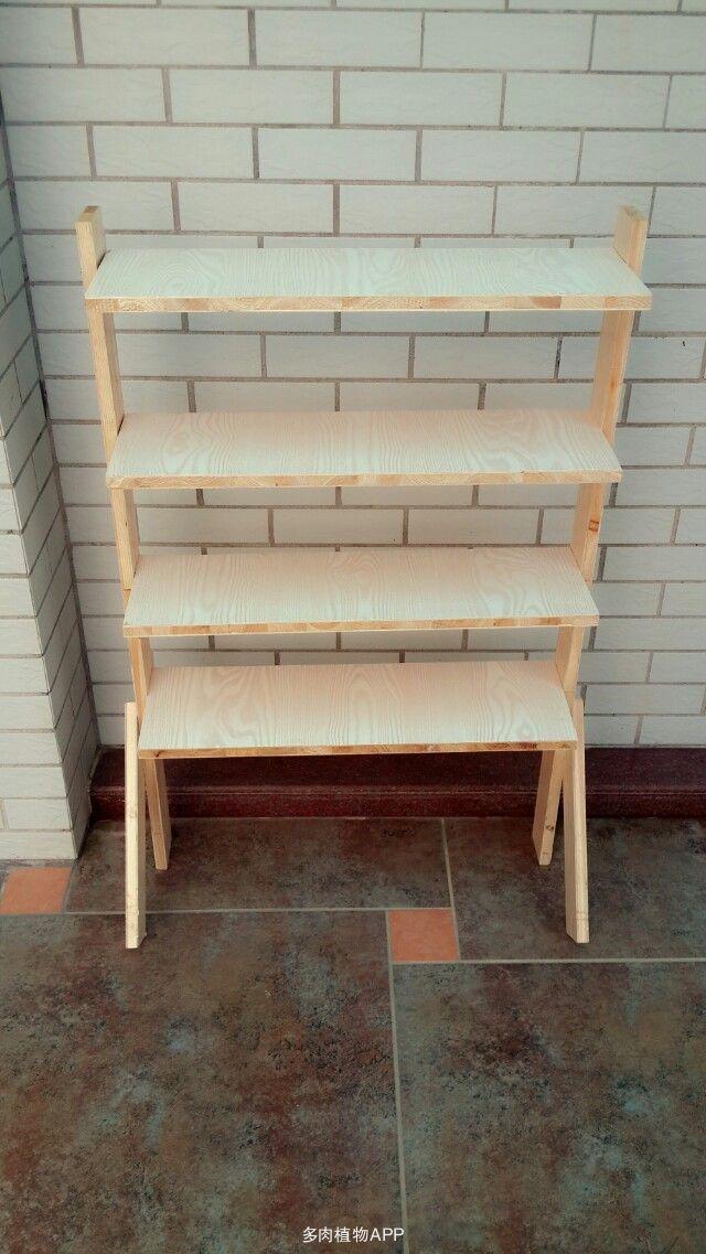 同事家装修~要来一堆剩下的木板~男朋友帮我订了一天哈哈哈~订了