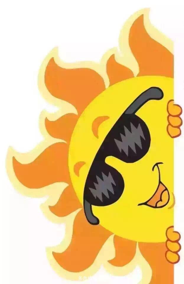 7亿岁,有一张阳光般的笑脸,在上海走失至今未归,谁见着了告诉他,我们